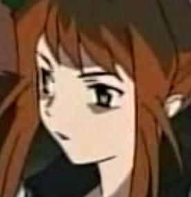 Amusing Mai-HiME Screenshots Midori10