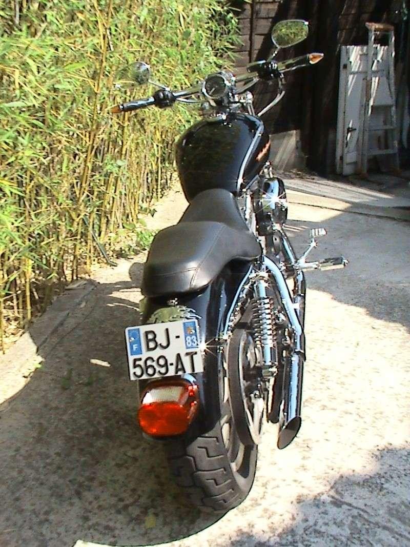 En 883... combien sommes nous sur le Forum Passion-Harley - Page 6 Dsc01014