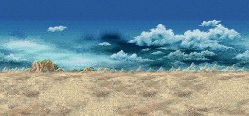 Recursos de Dragon Ball Final_10