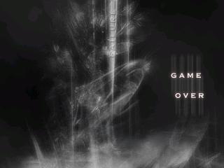 Recursos de Dragon Ball Gameov10