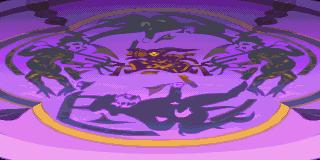 Backdrops de 2k Purple10
