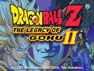 Recursos de Dragon Ball Title110