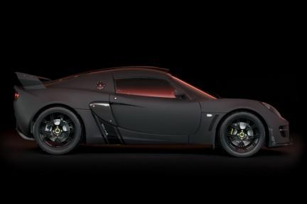 Lotus Esprit 2013. - Pagina 3 Lotuse11