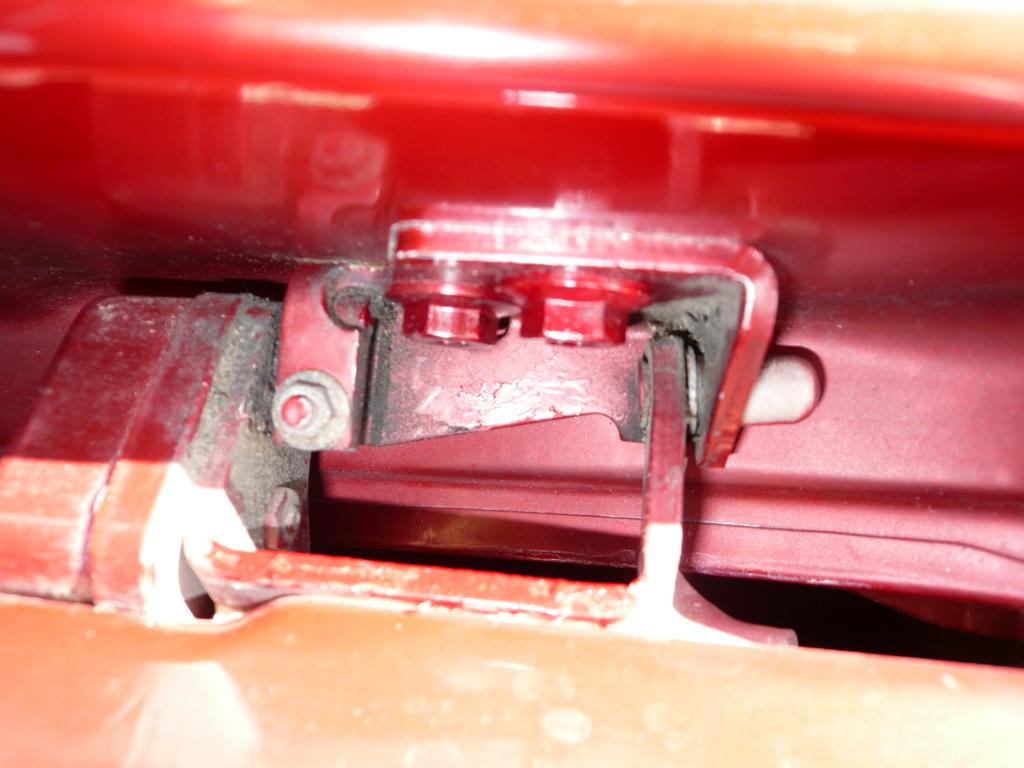 Probleme reglage porte P1040215