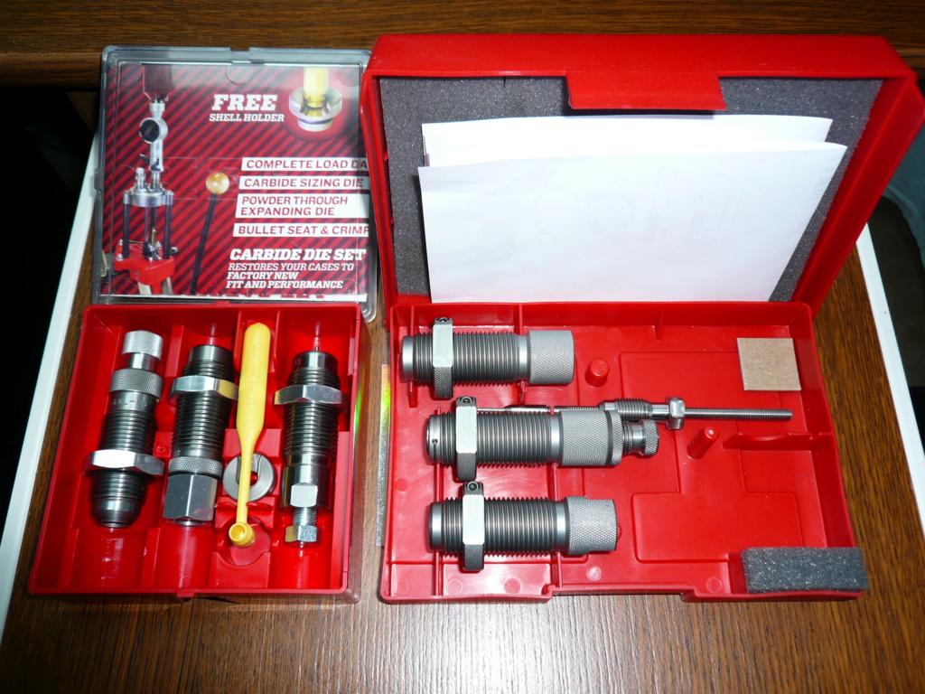 Jeu d'outils Dillon P1040716