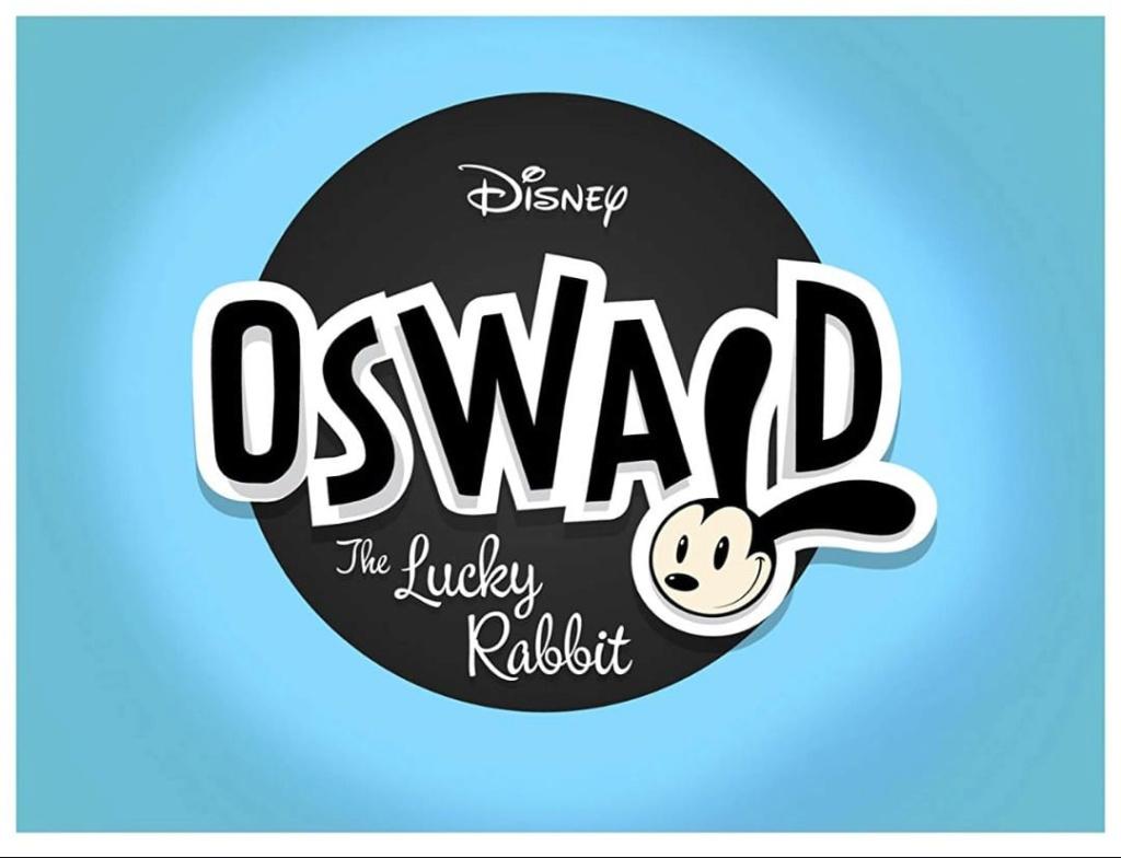 [Cartoons Walt Disney] Oswald, le Lapin Chanceux (1927-1928) - Page 2 37646910