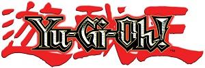 Yu - Gi - Oh