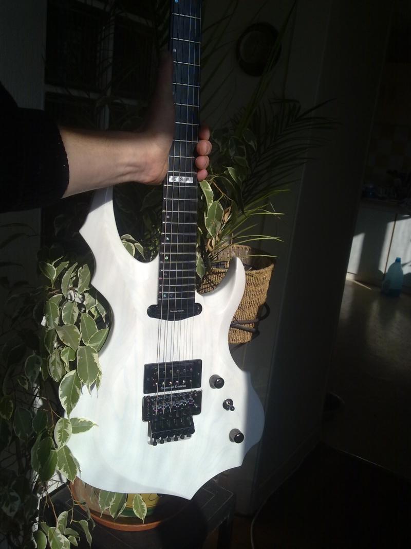 Le topic des guitaristes!!! - Page 9 11022010