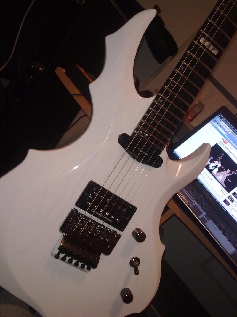 Le topic des guitaristes!!! - Page 9 18022013