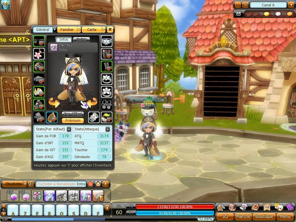 Ychy-Kun ! ;) Dragon15