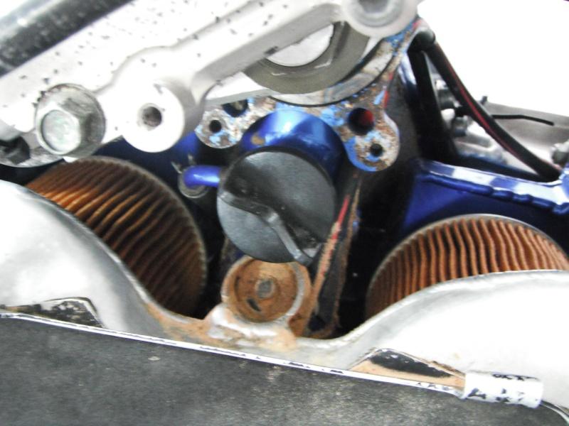 Vos plus belles photos de moto - Page 5 02210