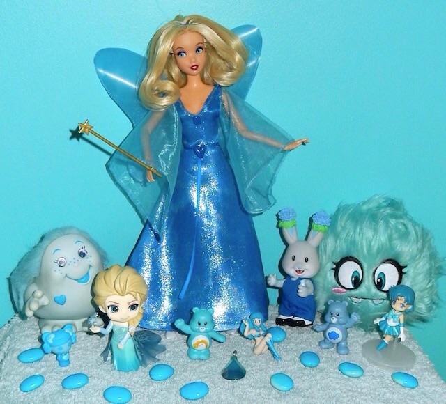 [Concours Juillet] Le Bleu ... Félicitations Elemiah! Image22