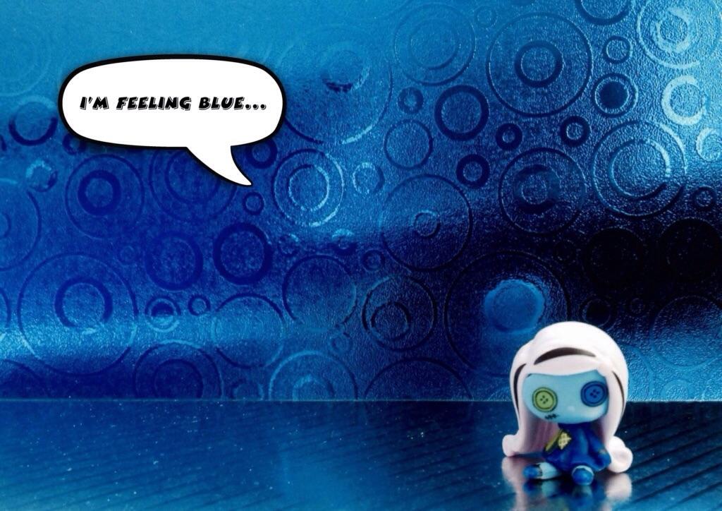 [Concours Juillet] Le Bleu ... Félicitations Elemiah! Image23
