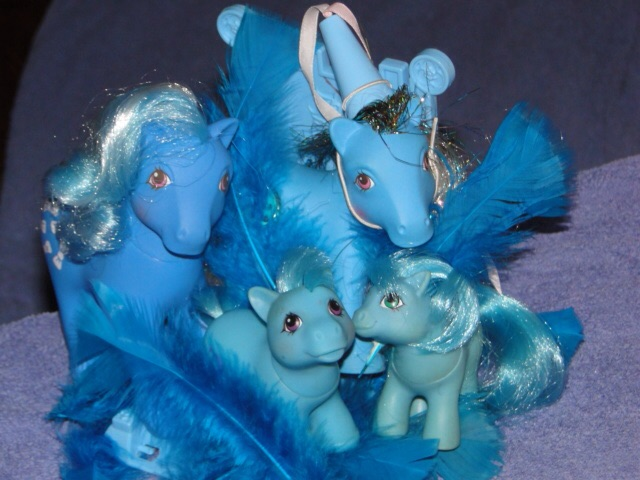 [Concours Juillet] Le Bleu ... Félicitations Elemiah! Image25