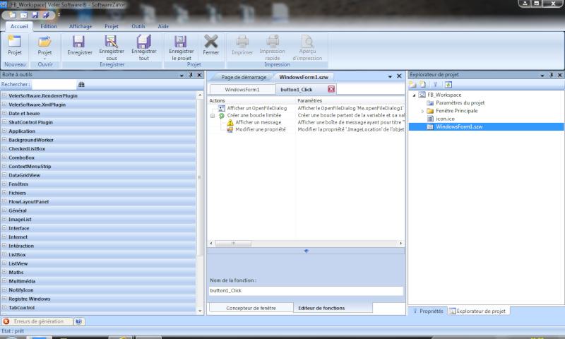 picturebox et openfiledialog  RESOLU 110