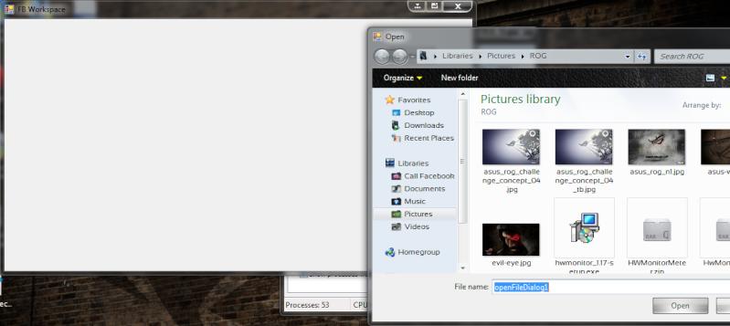 picturebox et openfiledialog  RESOLU 210