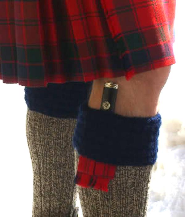 Les chaussettes Cimg1310