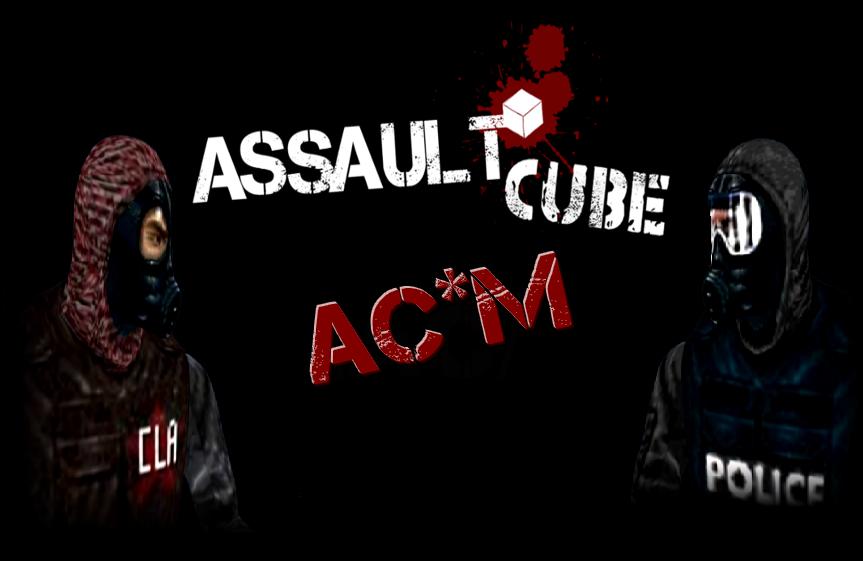 créer un forum : Assault cube*Mystére Fond-n10