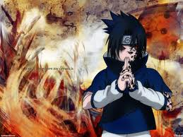 Naruto Pictures Images11