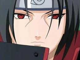 Naruto Pictures Images12