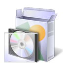 برامج كاملة ونادرة برمجة كمبيوتر وانترنت