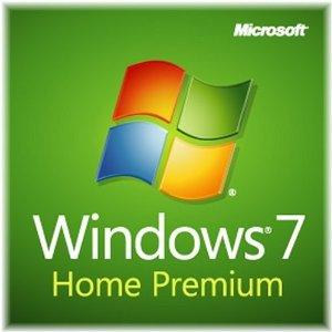 Descarga Windows 7 ~Descarga Directa~ 41jbpl10