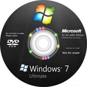 Windows 7 ULTIMATE ~4Shared~ 45a12f10