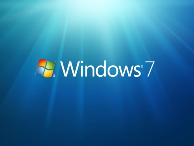 Windows 7 ULTIMATE ~4Shared~ 66188_10