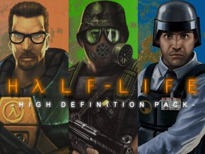 Half Life NO STEAM ~ 1 Link ~ Con YAPA! 67627910