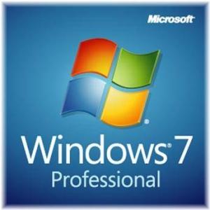 Descarga Windows 7 ~Descarga Directa~ 87730_10