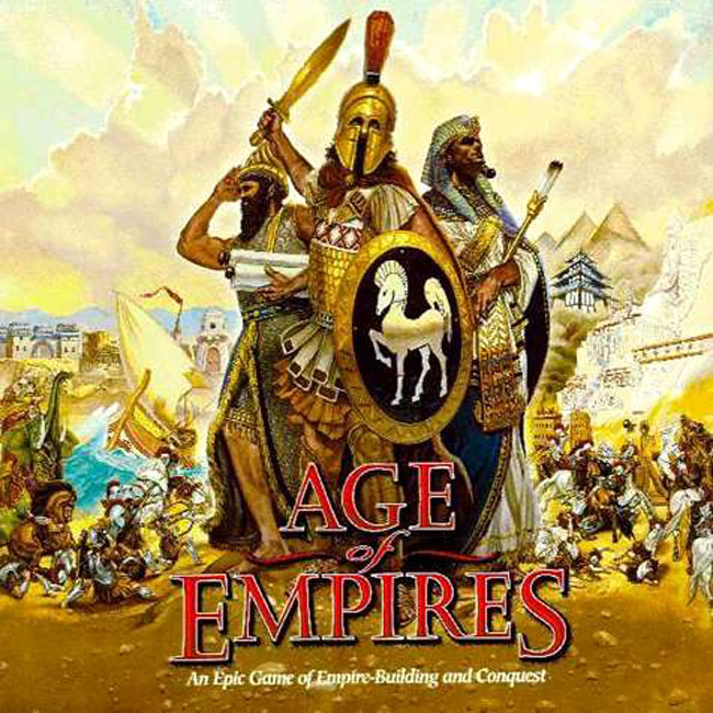 TRUCOS Age Of Empire II Age_of10