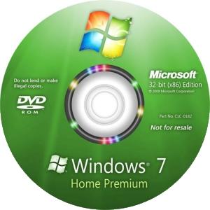 Descarga Windows 7 ~Descarga Directa~ Micros10
