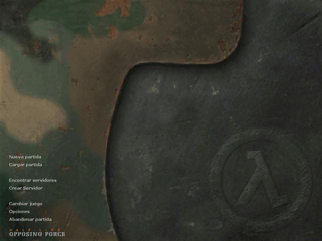 Half Life NO STEAM ~ 1 Link ~ Con YAPA! Screen10