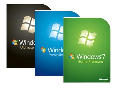 Descarga Windows 7 ~Descarga Directa~ Window10