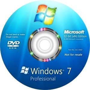 Descarga Windows 7 ~Descarga Directa~ Window11