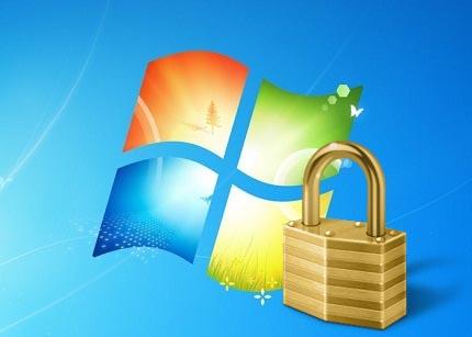 Descarga Windows 7 ~Descarga Directa~ Window13