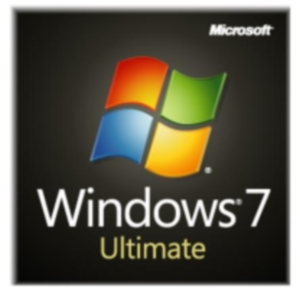 Windows 7 ULTIMATE ~4Shared~ Window14