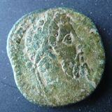 romaine du 2nd siècle P1280716