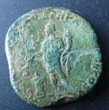 romaine du 2nd siècle P1280720
