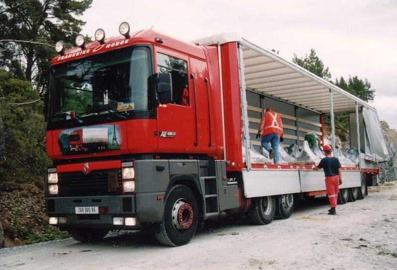 TLM Transports Leroux  Marc (Garonor, 93) Sans_t18