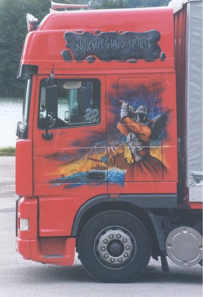 TLM Transports Leroux  Marc (Garonor, 93) Sans_t22