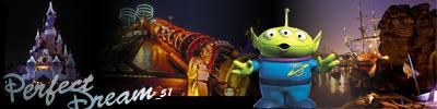 [Disney] Pirates des Caraïbes : La Fontaine de Jouvence (2011) - Sujet de Pré-sortie - Page 36 11182510