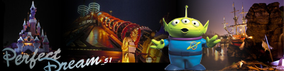 [Disney] John Carter (2012) - Page 3 11182510