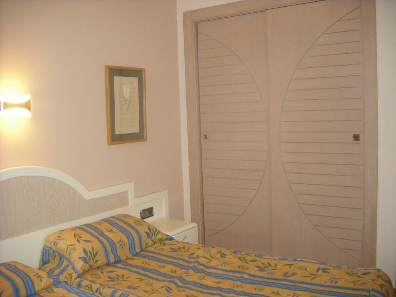 Aquasol Apartments Dscf1320