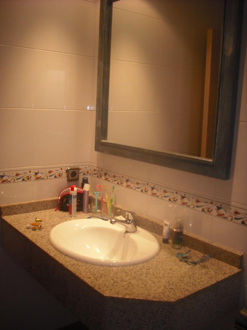 Aquasol Apartments Dscf1322