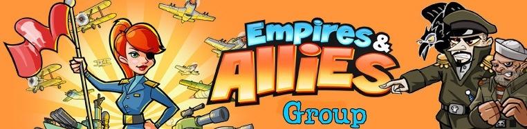 EmpiresAlliesForum