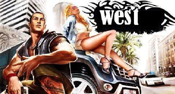 West Style Dsdddn11