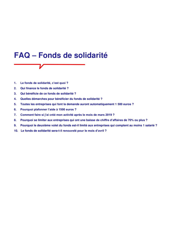 Le début de la crise, l'arrêt de l'activité - Page 18 Dp-fon11