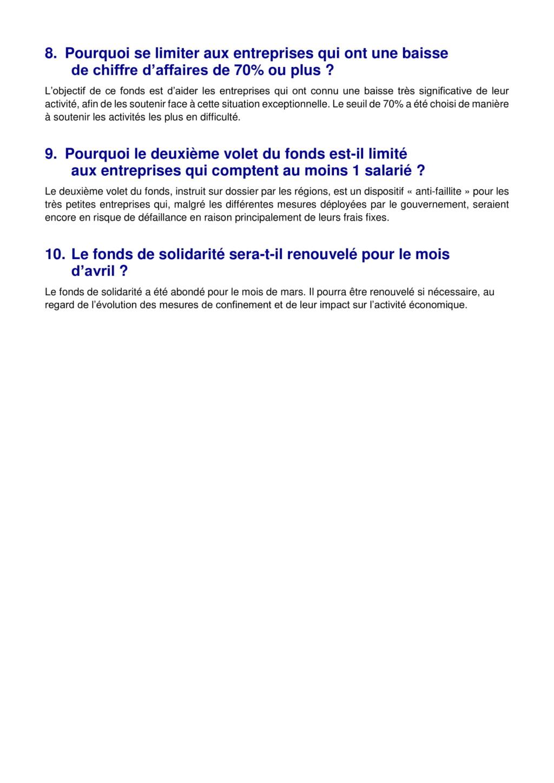Le début de la crise, l'arrêt de l'activité - Page 18 Dp-fon13