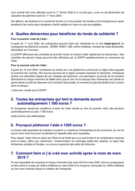 Le début de la crise, l'arrêt de l'activité - Page 18 Dp-fon14